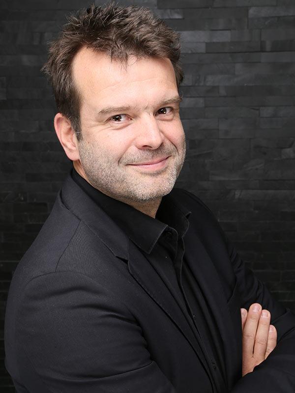 Marc Schrief